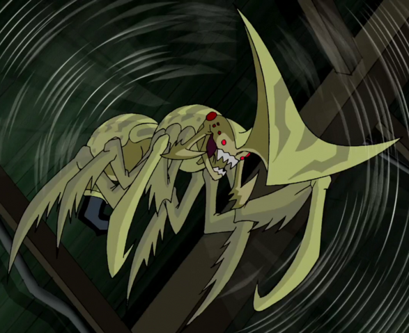 File:Mutant Hornet.png