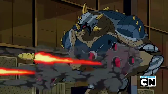 File:Ultimate Humangousaur is firing.png