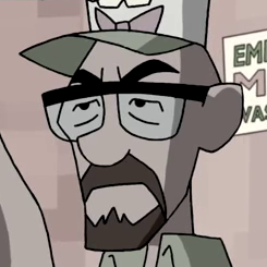 File:Alton character.png