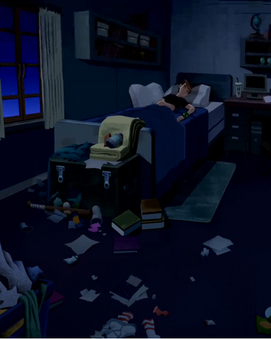 File:Ben's Home 009.png