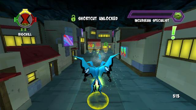 File:Ben 10 Omniverse 2 (game) (94).png