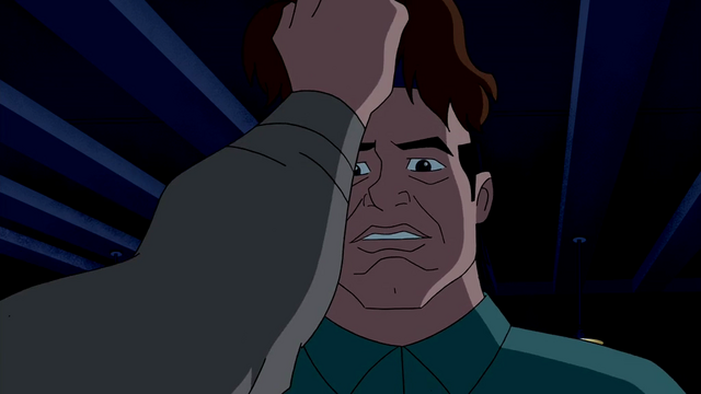 File:RotS (277).png