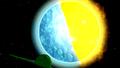 Thumbnail for version as of 16:38, September 6, 2015