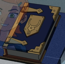 File:Archamada Book of Spells.png