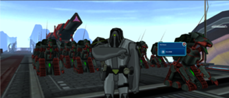 File:Tetrax in Fusionfall Heroes.png