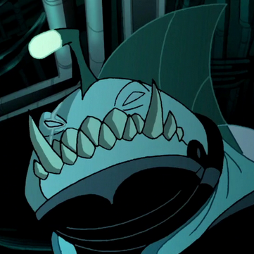 File:Piscciss prisoner os character.png