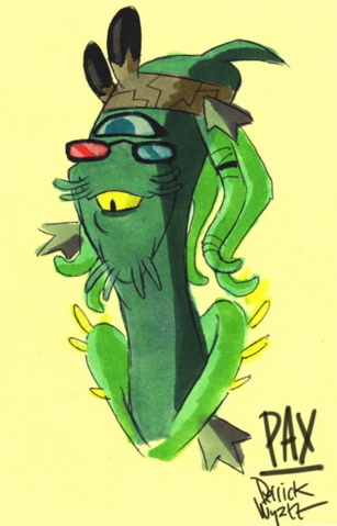 File:Pax markersketch1.png