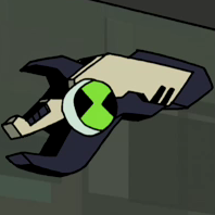 File:Proto tool character.png