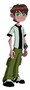 File:Ben10omni char 174x252 youngben.png