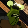 Bug-Lite