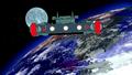 Thumbnail for version as of 16:26, September 12, 2015