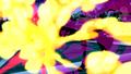 Thumbnail for version as of 21:41, September 16, 2015