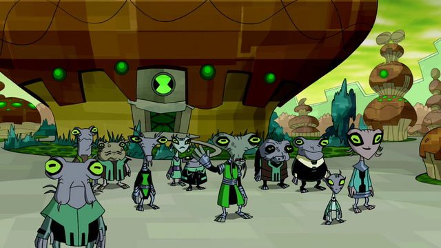 File:Trouble Helix (581).png