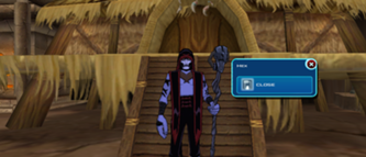 File:Hex in Fusionfall Heroes.png