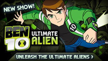 File:Ben Ultimate Alien.png