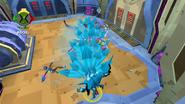 Ben 10 Omniverse 2 (game) (152)