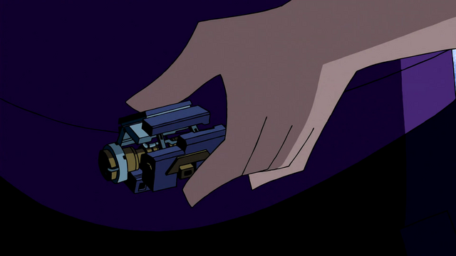File:Small Cloaking Projector.png