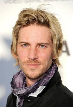 File:Troy baker.png