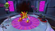 Ben 10 Omniverse 2 (game) (120)