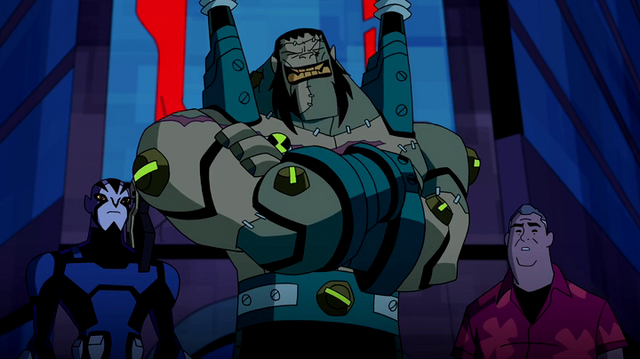 File:Frankenstrike,Rook and Grandpa Max again.png