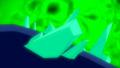 Thumbnail for version as of 15:55, September 30, 2015