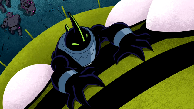 File:Ben 10 ultimate alien error 39.png