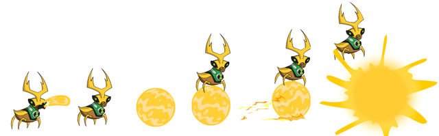 File:Ballweevil battle for power.png