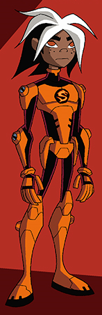 File:Zak Saturday full body.png