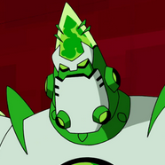 File:Atomix character.png