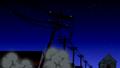 Thumbnail for version as of 12:41, September 5, 2015