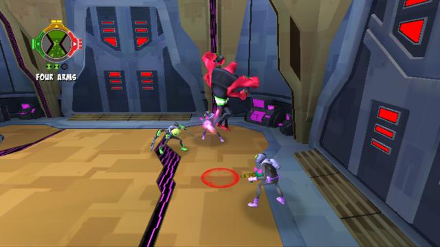 File:Ben 10 Omniverse 2 (game) (42).png