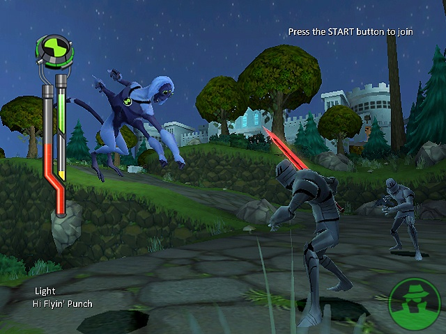 File:Ben-10-alien-force-the-game-20090204115628134 640w.jpg