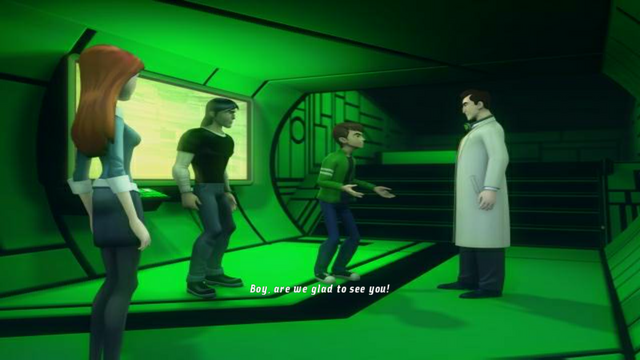 File:Ben 10 Alien Force Vilgax Attacks (game) (8).png