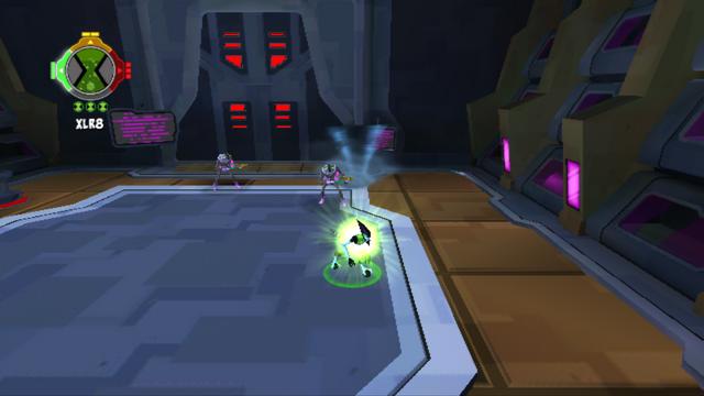 File:Ben 10 Omniverse 2 (game) (225).png