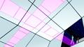 Thumbnail for version as of 20:12, September 17, 2015