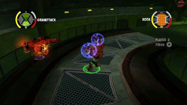 File:Ben 10 Omniverse vid game (22).png