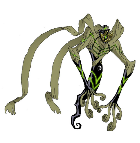 File:Ghostfreak Benmummy.PNG