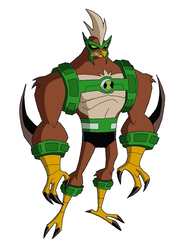 File:Kicken Hawk Omniverse official.png