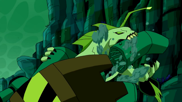 File:Ripjaws's bite.png