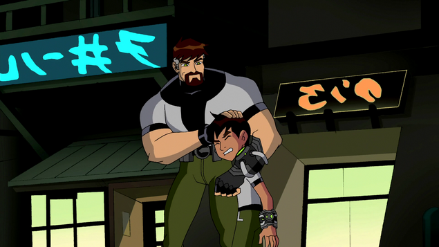 File:Ben 10,000 and Kenny Tennyson 004.png