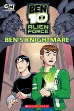 Ben's Knightmare