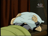 Sleepaway Camper (17)