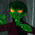 File:Fusion ben character.png