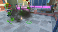 Ben 10 Omniverse 2 (game) (77)