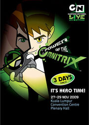 Ben-10-Power-Of-The-Omnitrix-ben-10-9031015-450-635