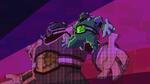 Galactic Monsters Op (11)