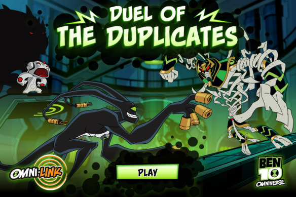 File:Duelofduplicates game.png