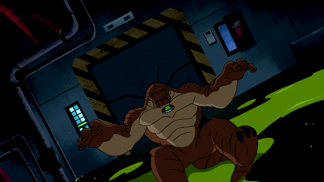 File:Grounded (386).png