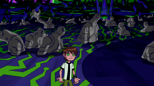 File:Trouble Helix (368).png