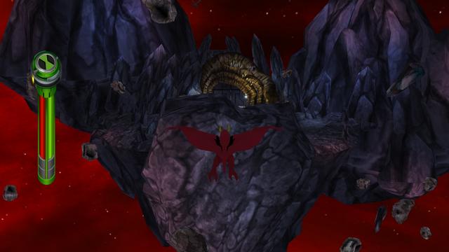 File:Ben 10 Alien Force Vilgax Attacks (game) (19).png